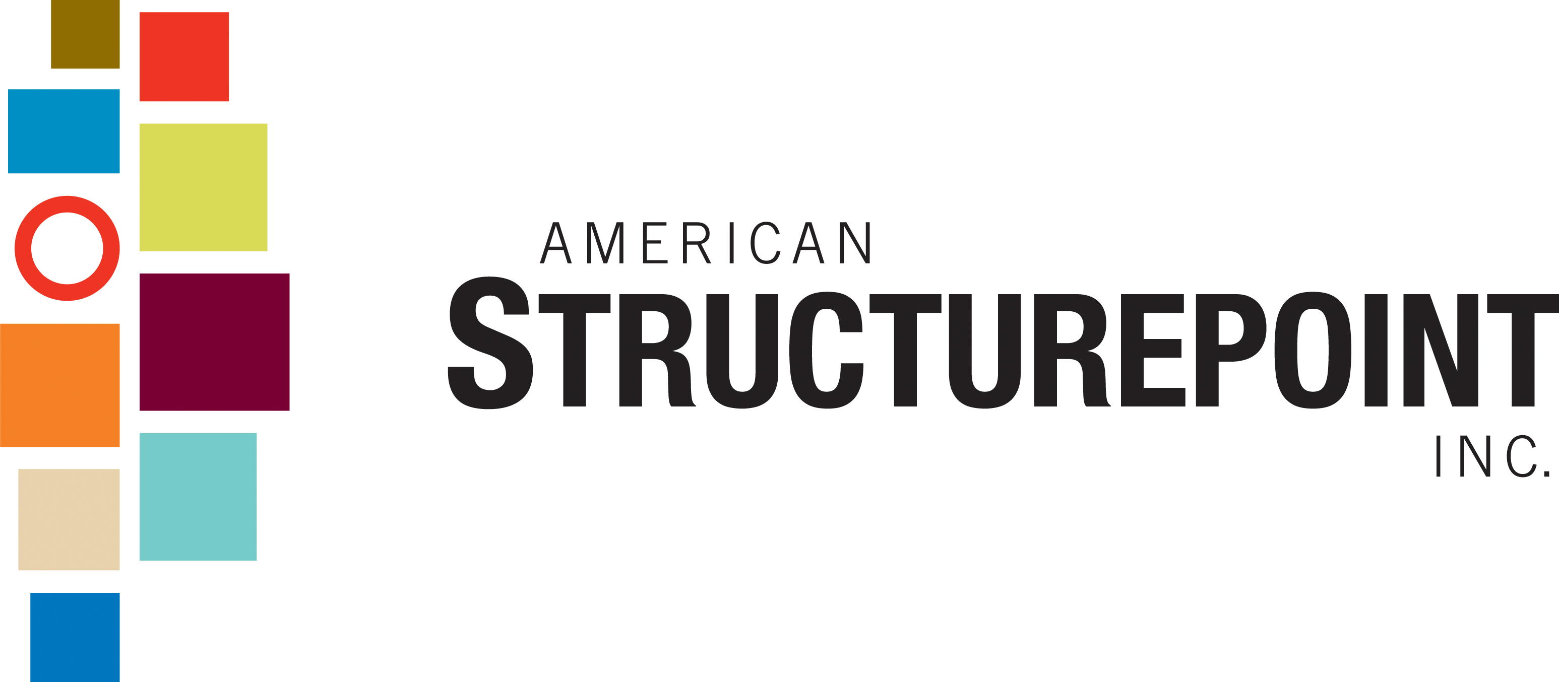 Sponsor-American Structurepoint