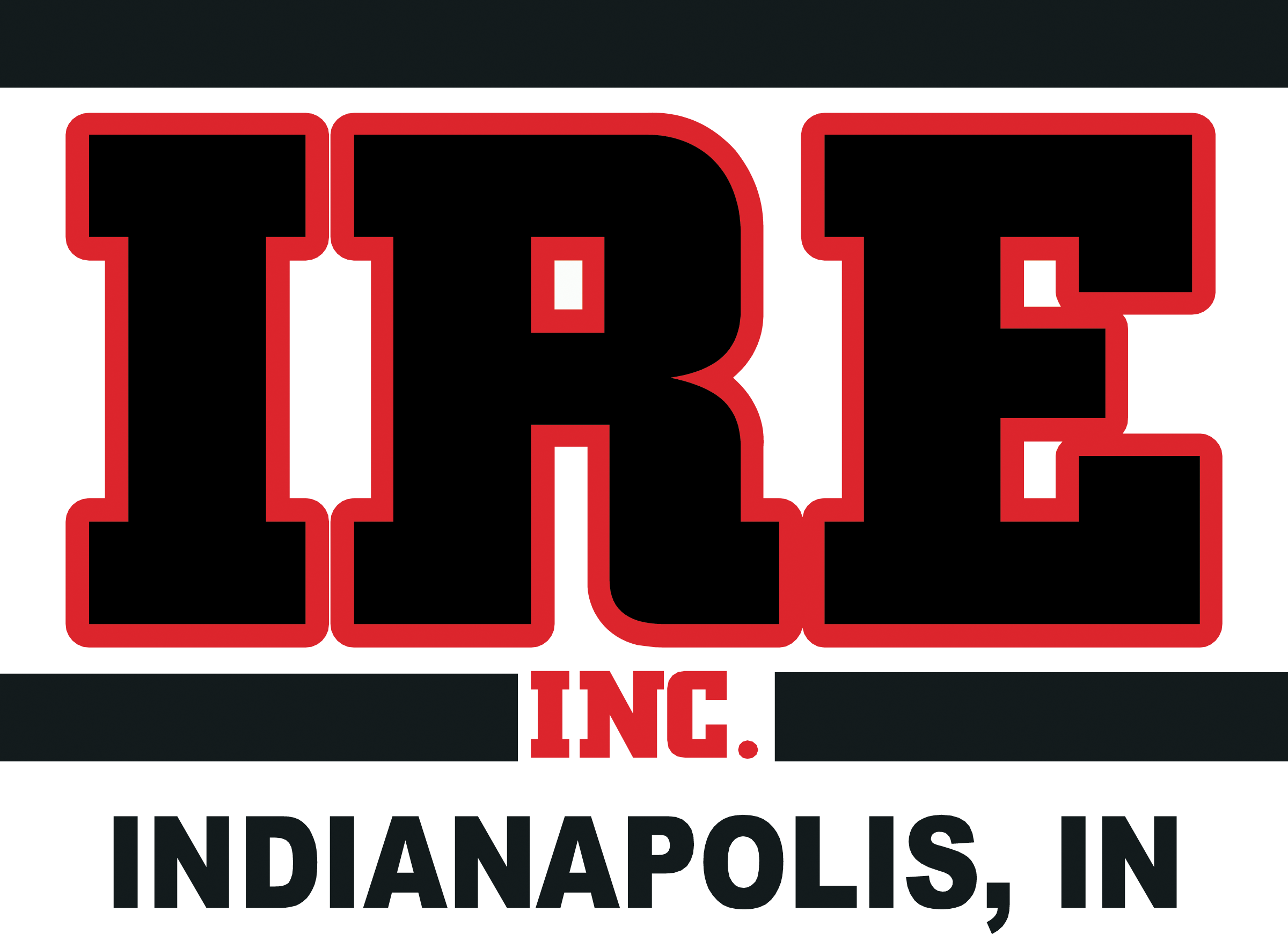 Sponsor-Indiana Reclamation & Excavating